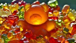gummis