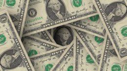 Cost of Money